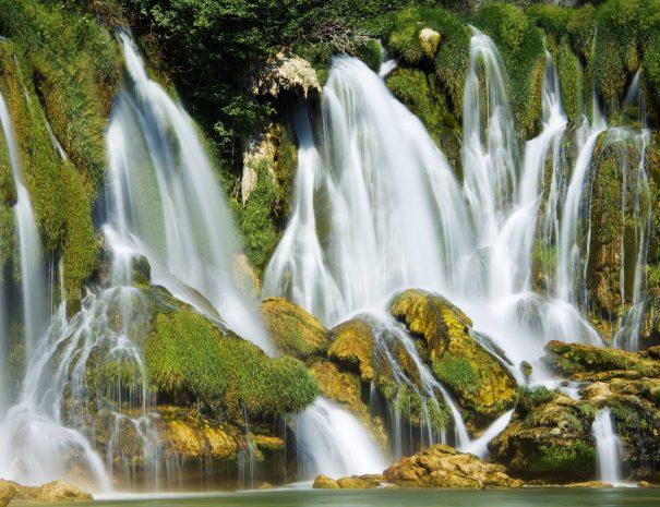 Krka_Waterfalls_Tour_1